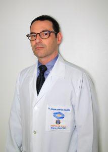 Adriano Bertoni Frasson